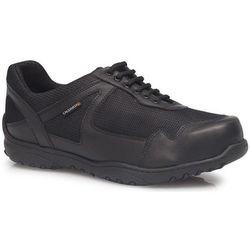 Chaussures CHAUSSURE SPORTIVE SPÉCIALE - Calzamedi - Modalova