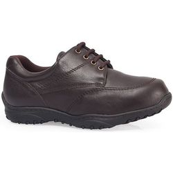 Chaussures CHAUSSURES DIABETIC M 2143 - Calzamedi - Modalova