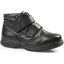 Boots Calzamedi BOTTES GALATHEA - Calzamedi - Modalova