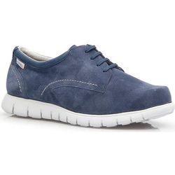 Chaussures CHAUSSETTES DE SPORT À LACETS M 2146 - Calzamedi - Modalova