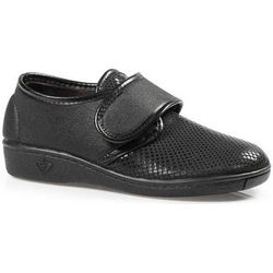 Chaussures CHAUSSURES CONFORT 3034 - Calzamedi - Modalova
