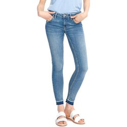 Jeans skinny Reiko LILY DENIM M-56 - Reiko - Modalova