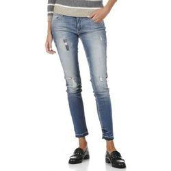 Jeans skinny Reiko NELLY DENIM M-05 - Reiko - Modalova