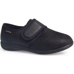 Chaussures CHAUSSURES EXTRA CONFORTABLES W 3070 - Calzamedi - Modalova
