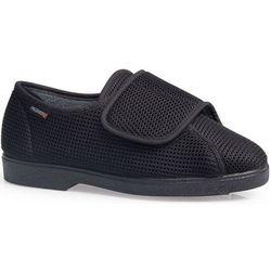 Chaussures CHAUSSURES DOMESTICO - Calzamedi - Modalova