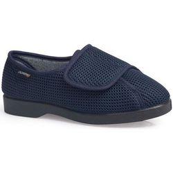 Chaussures CHAUSSURES CONFORTABLES POUR LA MAISON 3074 - Calzamedi - Modalova