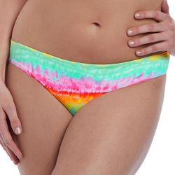 Promo : Slip bikini s HIGH TIDE multicolore-s - Freya maillot - Modalova