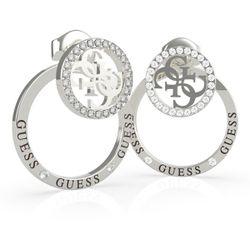 Boucles d'oreilles Guess Bijoux - UBE79095 - Modalova