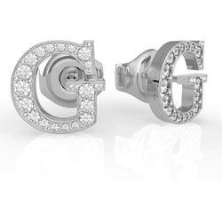 Boucles d'oreilles Guess Bijoux - UBE79109 - Modalova