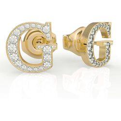 Boucles d'oreilles Guess Bijoux - UBE79110 - Modalova