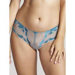 Culotte Panache bleue - Panache - Modalova