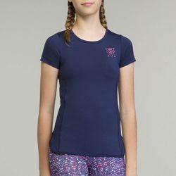 T-Shirt de sport pour fille - DIM - Modalova