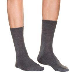 Mi-chaussettes en laine - DIM - Modalova