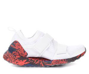 Baskets UltraBoost X blanches - adidas by Stella McCartney - Modalova