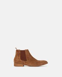 Boots - Rio - Minelli - Modalova
