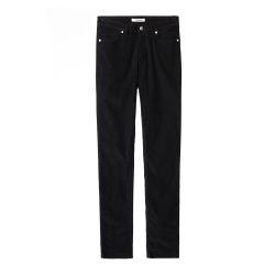 Pantalon David Velours Used - Zadig & Voltaire - Modalova