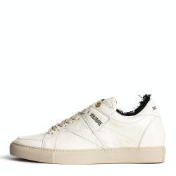 Sneakers Zv1747 Board - Zadig & Voltaire - Modalova