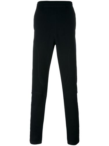 Pantalon slim - Faith Connexion - Modalova