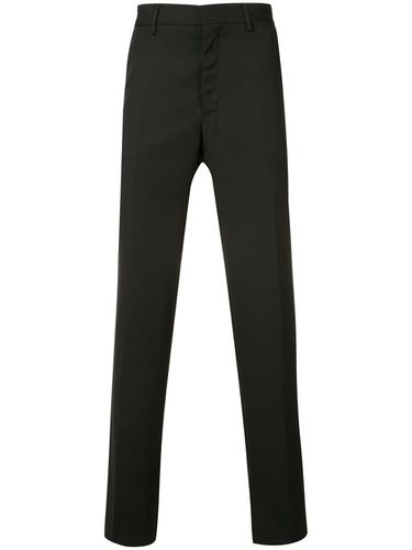 Pantalon classique - Stella McCartney - Shopsquare