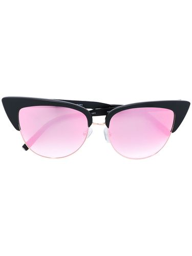 Cat eye sunglasses - Matthew Williamson - Shopsquare