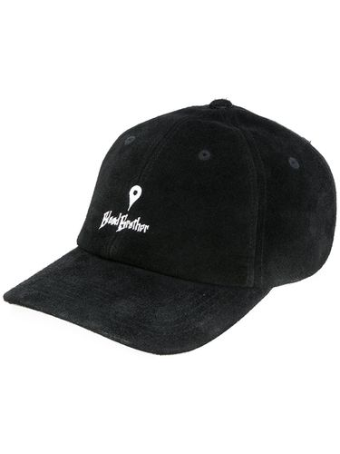 Casquette Pinpoint - Blood Brother - Modalova