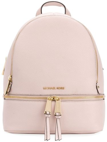 Rhea backpack - Michael Michael Kors - modalova