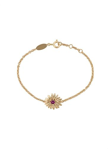 Bracelet en or 18ct - Aurelie Bidermann - Modalova