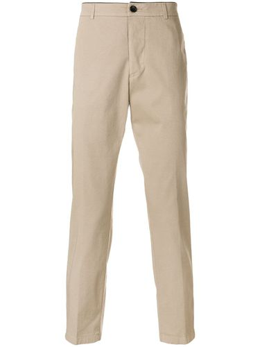 Cropped trousers - Department 5 - Modalova