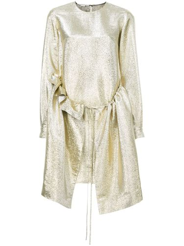 Robe mi-longue - Stella McCartney - Modalova