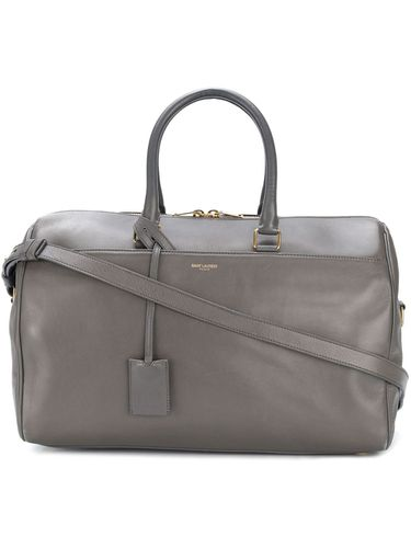 Way travel bag - Yves Saint Laurent Pre-Owned - Modalova