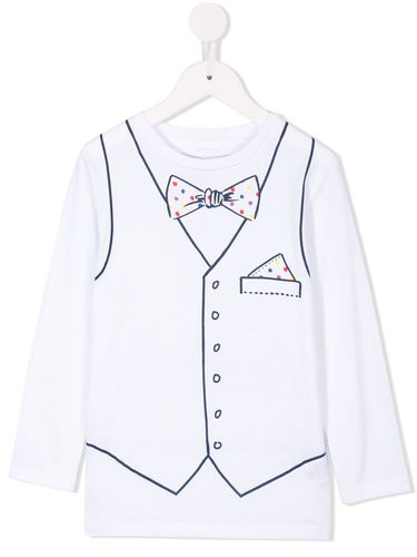 Top imprimé - Stella McCartney Kids - Modalova