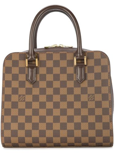 Triana tote bag - Louis Vuitton Pre-Owned - Modalova