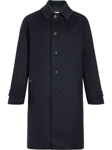 Manteau en cachemire - Mackintosh - Modalova