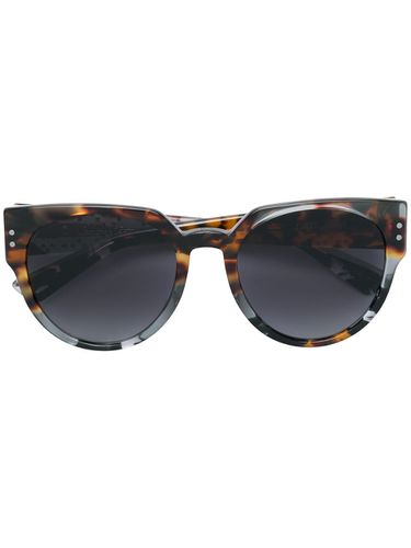 Cat-eye tinted sunglasses - Dior Eyewear - Modalova