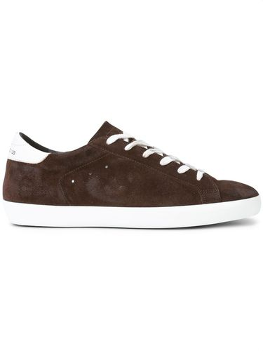 Tennis sneakers - Golden Goose - Modalova