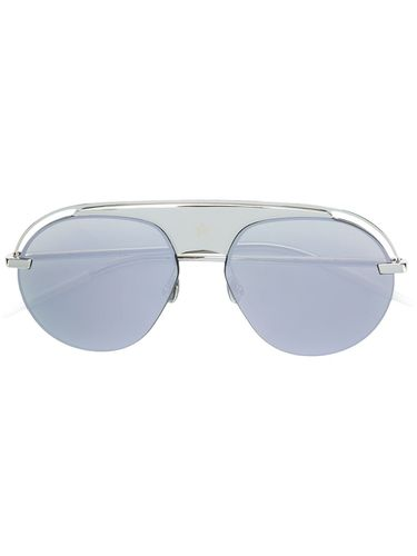 Evolution sunglasses - Dior Eyewear - Modalova