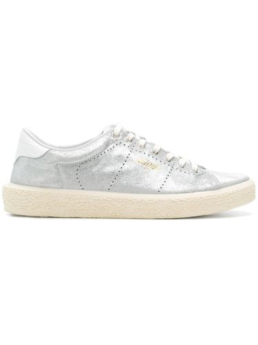 Baskets Tennis - Golden Goose - Modalova
