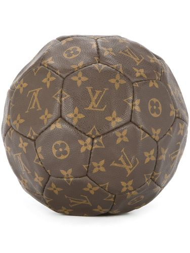 Ballon de football France World Cup en édition limitée - Louis Vuitton - Modalova