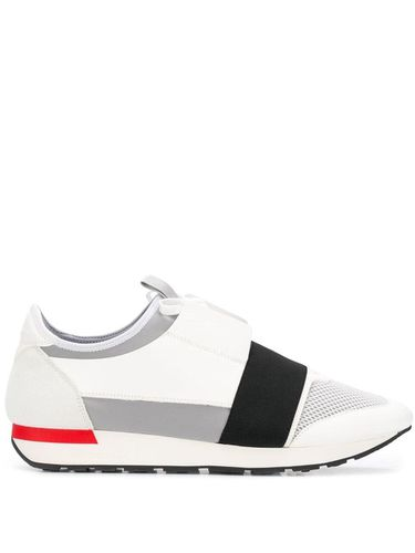 Baskets Race Runner - Balenciaga - Shopsquare