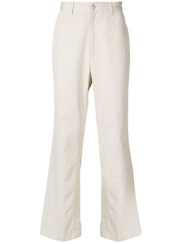 Pantalon large - Ami Paris - Modalova