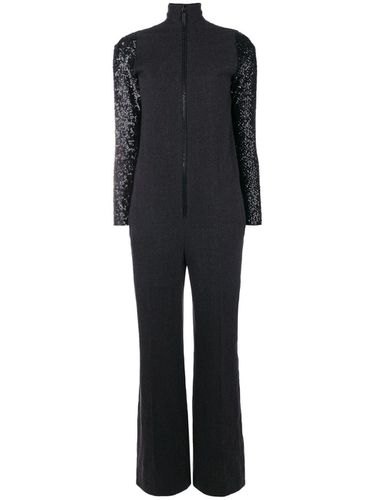 S jumpsuit - Jean Paul Gaultier Pre-Owned - Shopsquare