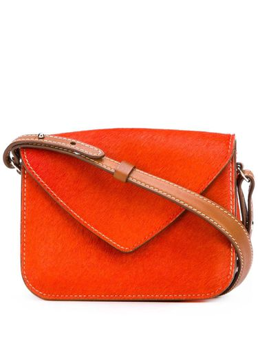 Petit sac Saddle - Holland & Holland - modalova