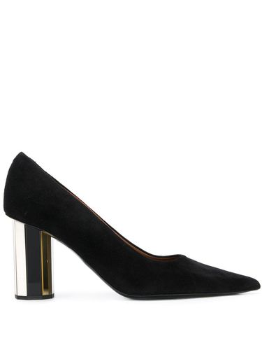 Slip-on pointed pumps - Proenza Schouler - modalova