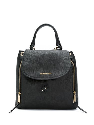 Large Viv backpack - Michael Michael Kors - modalova