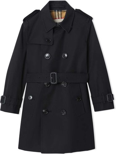 Trench The Sandringham - Burberry Kids - Modalova