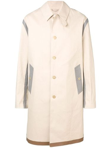 Manteau oversize - Mackintosh - Modalova