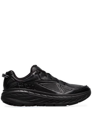 Hoka One One baskets Bondi - Noir - Hoka One One - Shopsquare