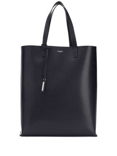 Shopper tote bag - Saint Laurent - Modalova