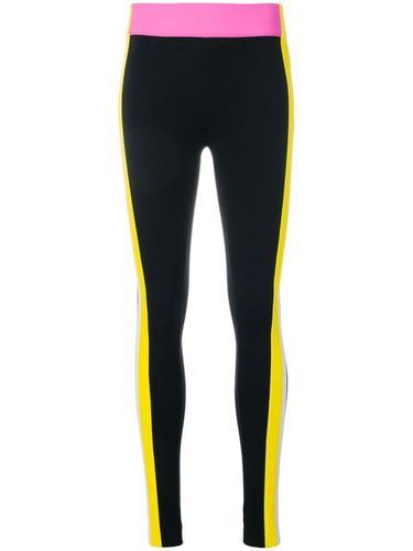 Legging colour block - No Ka' Oi - Shopsquare