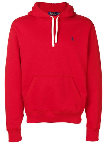 Sweat à capuche - Polo Ralph Lauren - modalova